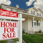 What to offer on a Virginia Beach Foreclosure?