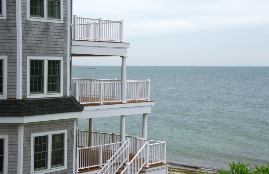 Waterfront Foreclosures In Virginia Beach Byrd Realty Group