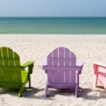 Waterfront Foreclosures in Virginia Beach