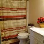 Bathroom 601 Pylon Ct Virginia Beach