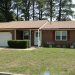 3 Bedroom Home in Virginia Beach / OFF MARKET