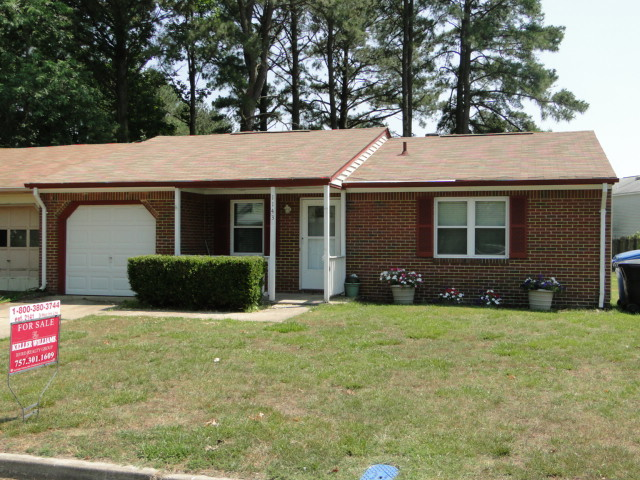 3 bedroom home in virginia beach off market byrd - 3 bedroom suites in virginia beach ...