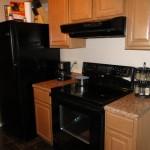 Kitchen Appliances 601 Pylon Ct Virginia Beach
