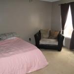Master Bedroom 601 Pylon Ct Virginia Beach