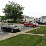 Parking Lot 601 Pylon Ct Virginia Beach