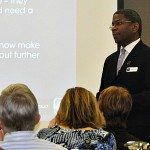 CDPE Training in Virginia Beach a Huge Success!