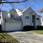 6322 Pelican Crescent South / SOLD!