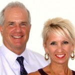 Bill & Millie Byrd - Byrd Realty Inc.