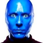 Til' I'm Blue in the Face!