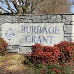 Burbage Grant Community