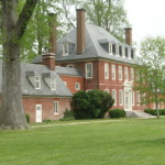 """Byrd Plantation"" Open this Weekend!"