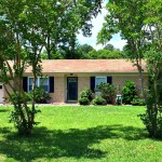 Just Listed – Birchwood South Ranch in Virginia Beach