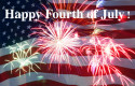 Hampton Roads 4th of July Celebrations!