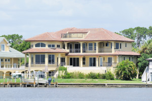 Waterfront Homes In Virginia Beach