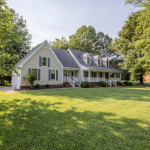 2412 Tarkington Ct. N. Chesapeake VA 23322 Front1