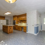 2412 Tarkington Ct. N. Chesapeake VA 23322 Kitchen Mud Room