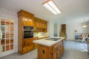 2412 Tarkington Ct. N. Chesapeake VA 23322 Kitchen2