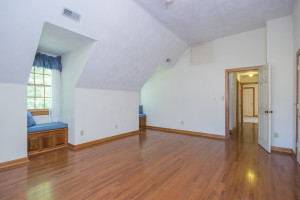 2412 Tarkington Ct. N. Chesapeake VA 23322 Master Bedroom1
